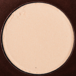 Colour Pop Rowdy Pressed Powder Shadow