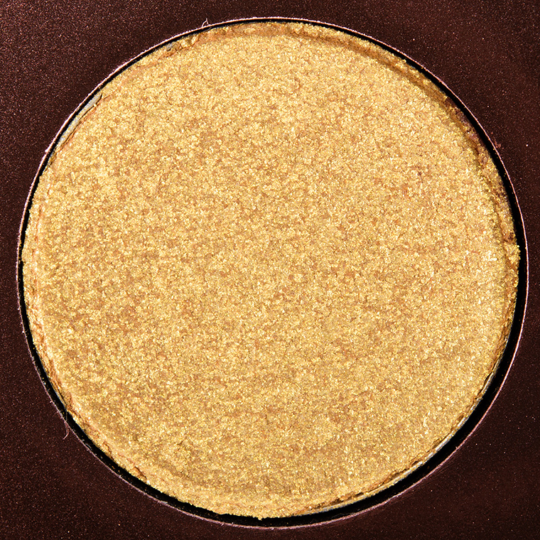 Colour Pop Rule Breaker Pressed Powder Shadow