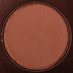 Colour Pop My Type Pressed Powder Shadow
