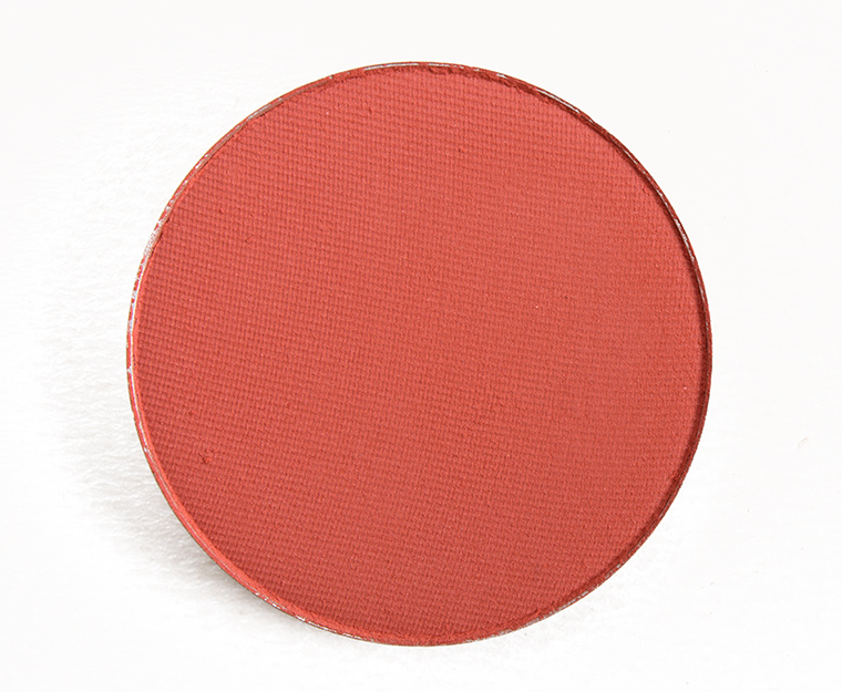 Colour Pop Imperial Pressed Powder Pigment