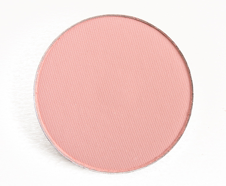 ColourPop Lucky You Pressed Powder Shadow