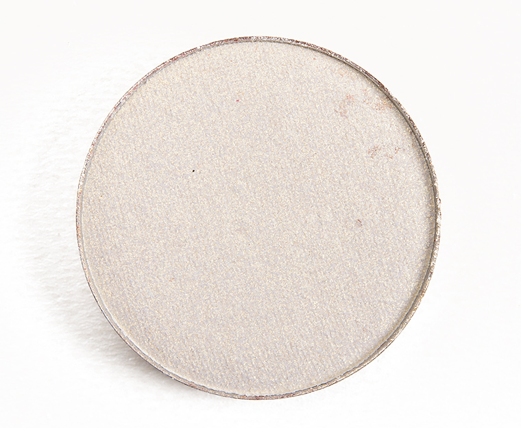 Colour Pop Now and Zen Pressed Powder Shadow