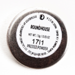 ColourPop Roundhouse Pressed Powder Shadow