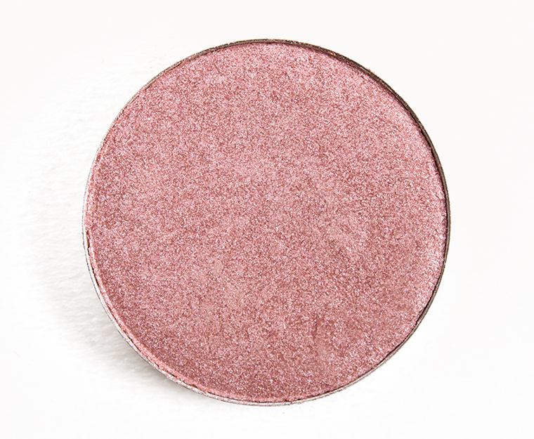 Colour Pop So Jaded Pressed Powder Shadow