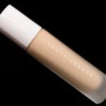 Fenty Beauty 170 Pro Filt'r Soft Matte Longwear Foundation