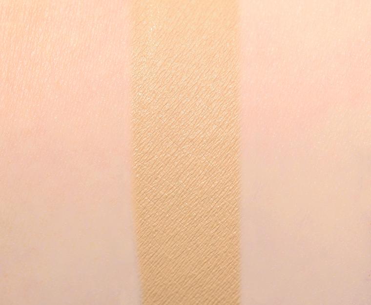 Fenty Beauty 180 Pro Filt\'r Soft Matte Longwear Foundation