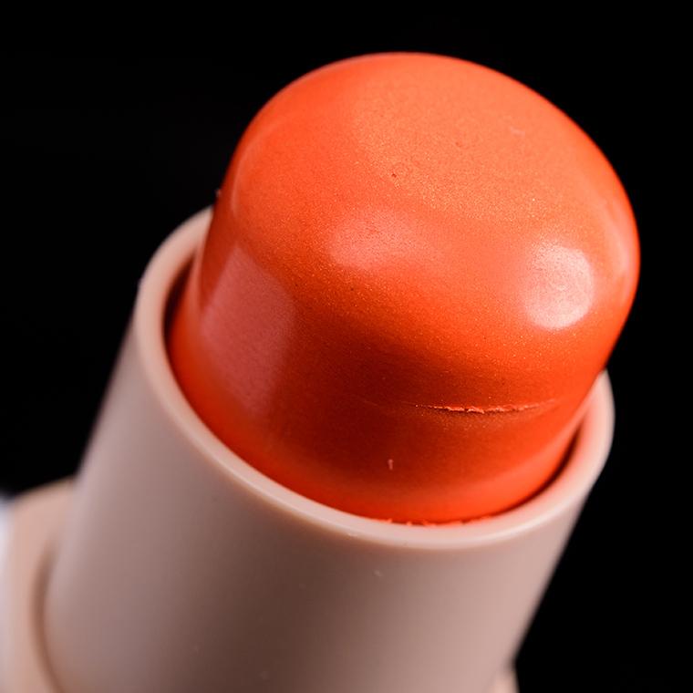 Fenty Beauty Chili Mango Match Stix Shimmer Skinstick