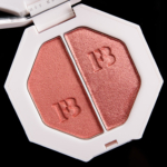 Fenty Beauty Ginger Binge/Moscow Mule Killawatt Freestyle Highlighter Duo