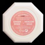 Fenty Beauty Ginger Binge/Moscow Mule Killawatt Freestyle Highlighter Duo