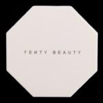 Fenty Beauty Girl Next Door/Chic Freak Killawatt Freestyle Highlighter Duo