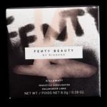 Fenty Beauty Killawatt Freestyle Highlighter