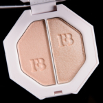 Fenty Beauty Fire Crystal Killawatt Freestyle Highlighter