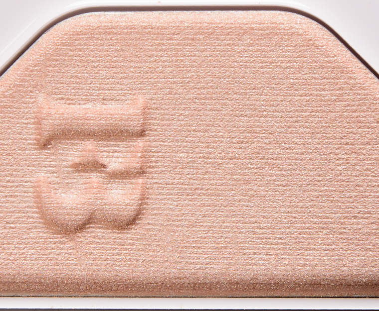 Fenty Beauty Lightning Dust Killawatt Freestyle Highlighter