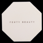 Fenty Beauty Mean Money/Hu$tla Baby Killawatt Freestyle Highlighter Duo