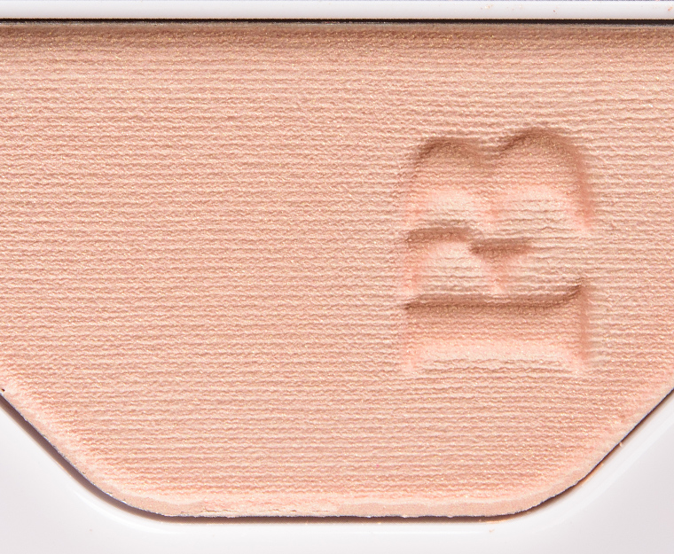 Fenty Beauty Mean Money Killawatt Freestyle Highlighter