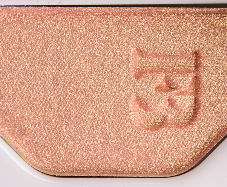 Fenty Beauty Hu$tla Baby Killawatt Freestyle Highlighter