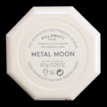 Fenty Beauty Metal Moon Killawatt Freestyle Highlighter