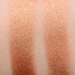 Fenty Beauty Rum Match Stix Shimmer Skinstick