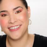 Fenty Beauty Sinamon Match Stix Shimmer Skinstick