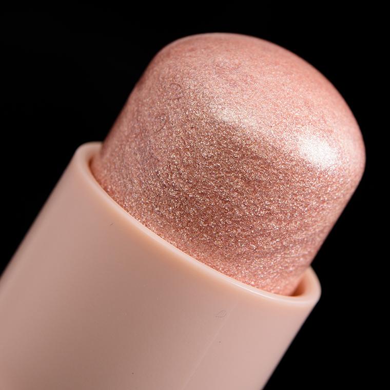 Match Stix Shimmer Skinstick Starstruck