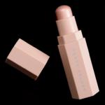 Fenty Beauty Starstruck Match Stix Shimmer Skinstick