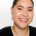Fenty Beauty Trippin Match Stix Shimmer Skinstick