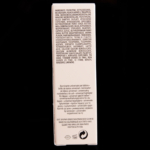 Fenty Beauty Fenty Glow (Universal) Gloss Bomb Lip Luminizer