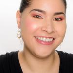 Fenty Beauty Yacht Life Match Stix Shimmer Skinstick
