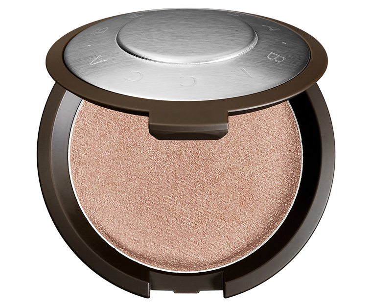 Becca Shimmering Skin Perfector Pressed Highlighter Mini