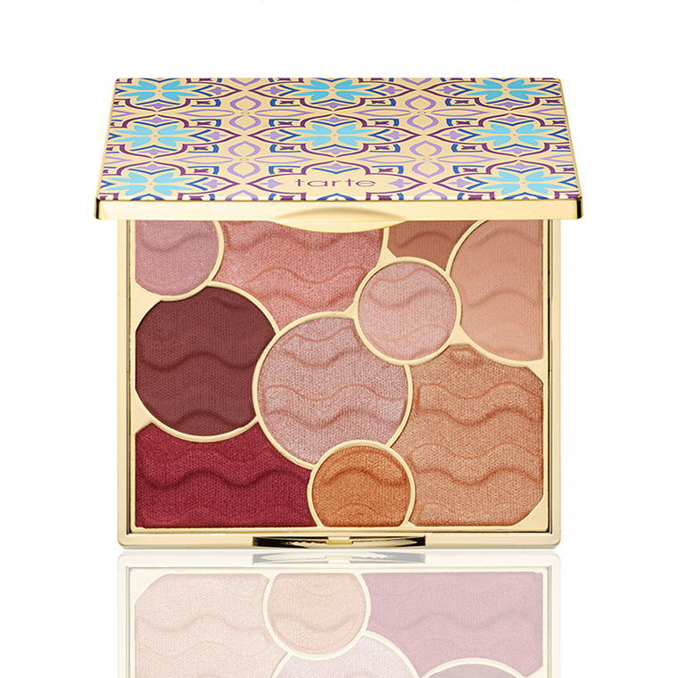 Tarte Holiday 2017 Launches