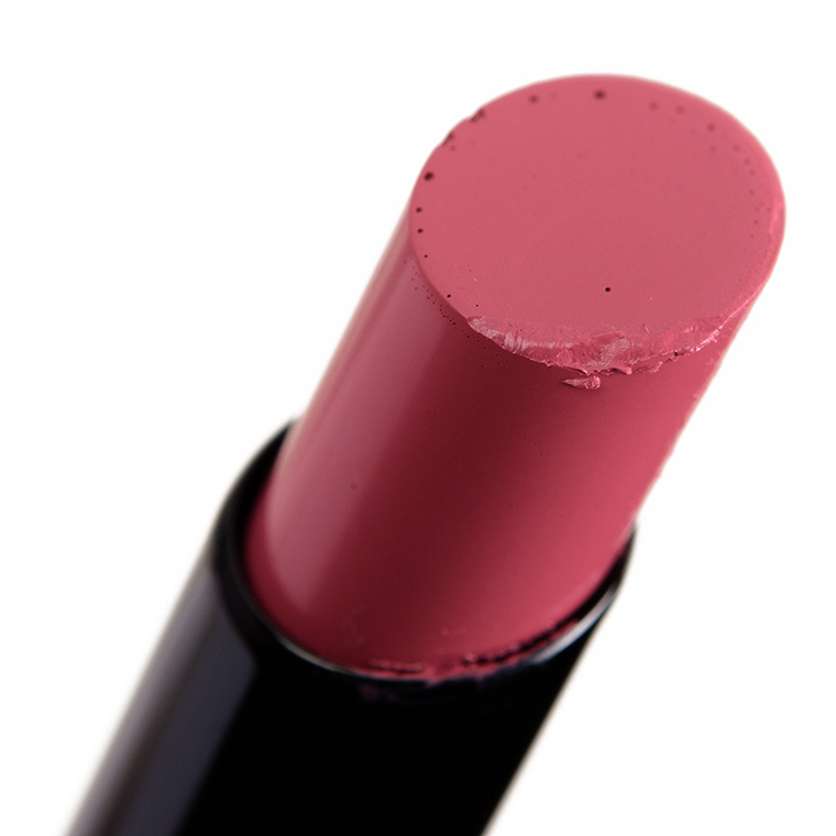 Hourglass My One Desire Confession Ultra Slim High Intensity Lipstick