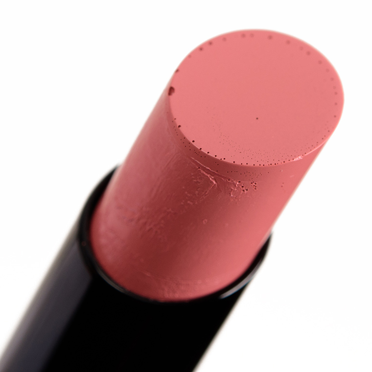 Hourglass True Love Means Confession Ultra Slim High Intensity Lipstick