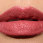 Hourglass You Are My Confession Ultra Slim High Intensity Lipstick