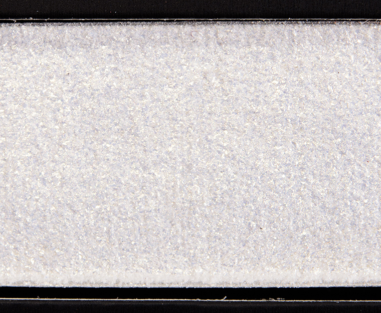 Kat Von D Absolution Eyeshadow