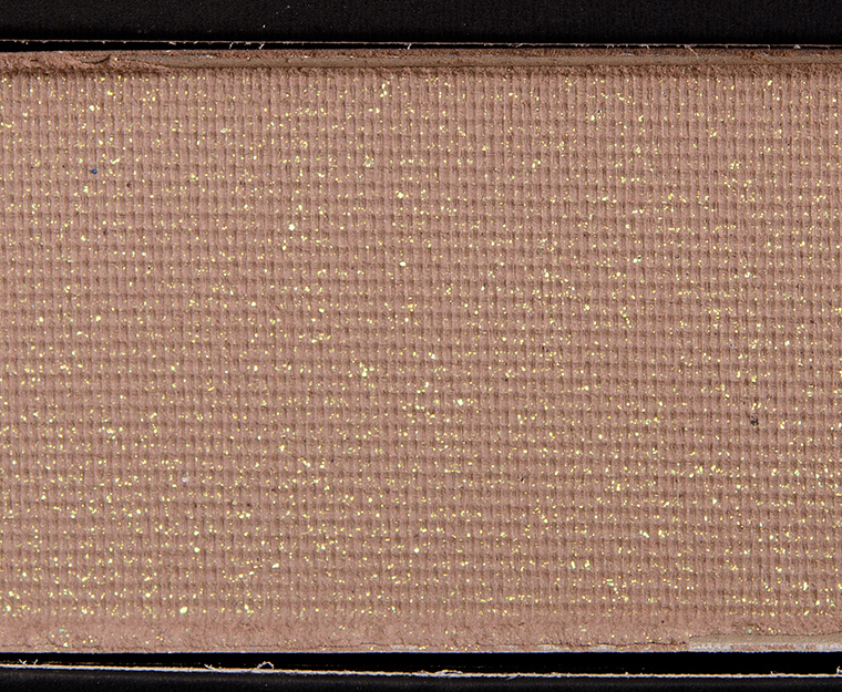 Kat Von D Ashes Eyeshadow