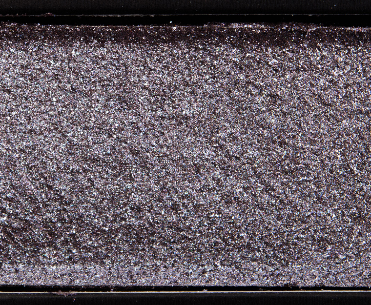 Kat Von D Cathedral Eyeshadow
