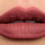 Kat Von D Hawkwind Everlasting Liquid Lipstick