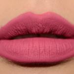 Kat Von D Lovecraft Everlasting Liquid Lipstick
