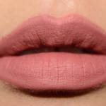 Kat Von D Ludwig Everlasting Liquid Lipstick