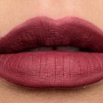 Kat Von D Madrid Everlasting Liquid Lipstick