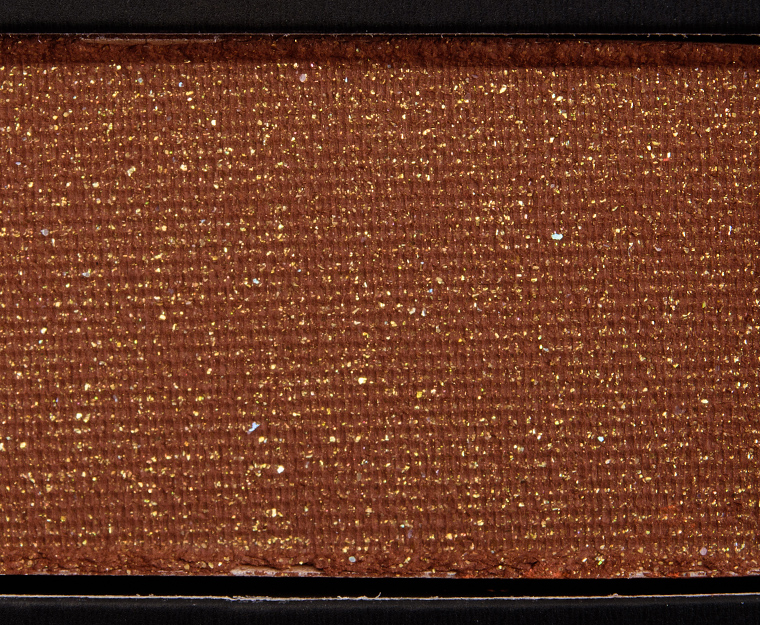 Kat Von D Revelation Eyeshadow