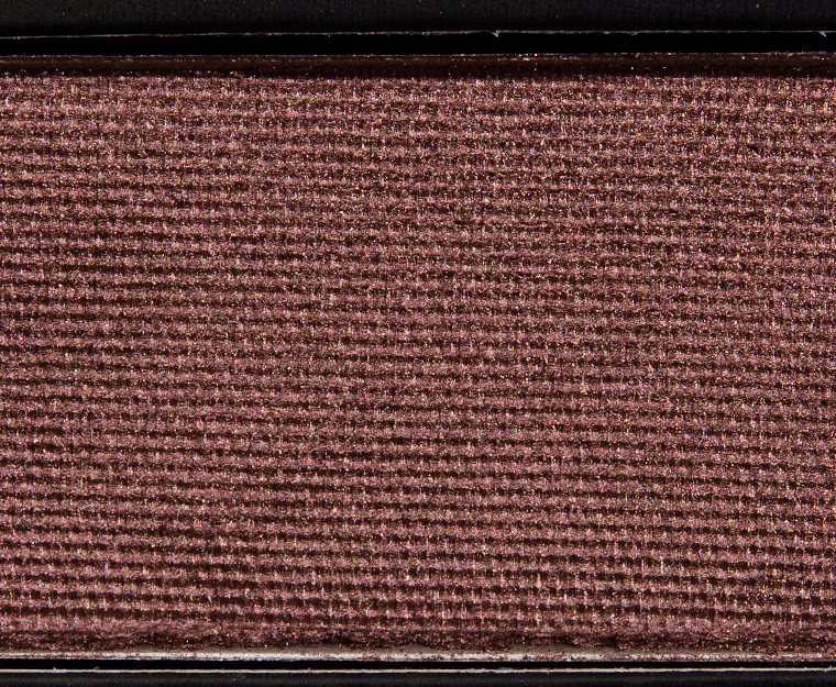 Kat Von D Sanctuary Eyeshadow