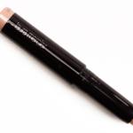 Laura Mercier Rosegold Caviar Stick
