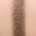 LORAC Cedar Eyeshadow