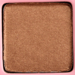 LORAC Copper Pearl Eyeshadow