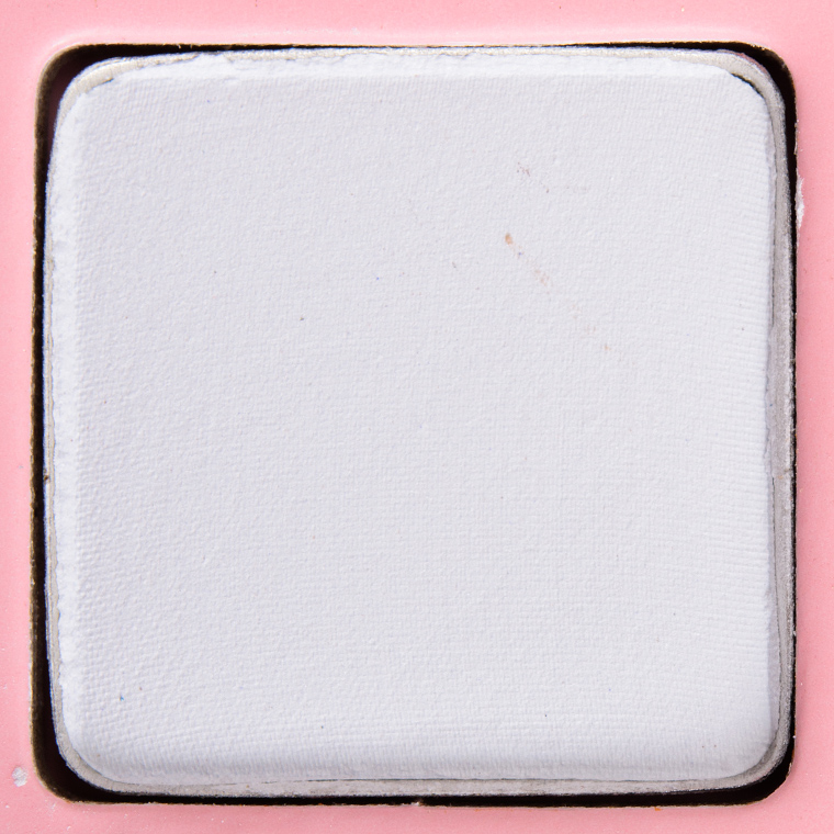 LORAC Cotton Eyeshadow