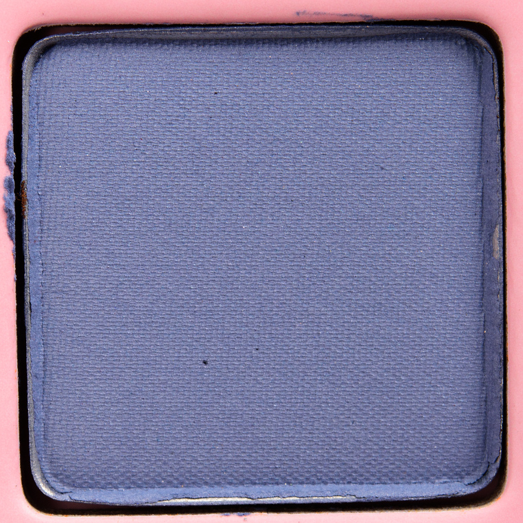 LORAC Denim Eyeshadow