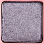 LORAC Fairytale Eyeshadow