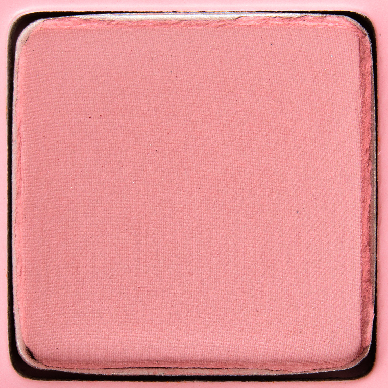 LORAC Flamingo Eyeshadow