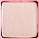 LORAC Foam Eyeshadow